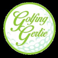 gerties_logo